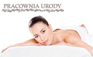 kosmetyczka Poznań
